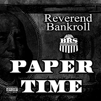 PaperTime