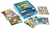 Best Categories - Lauri Educational Phonics Kits - Categories Review
