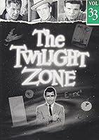 Twilight Zone 33 [DVD] [Import]