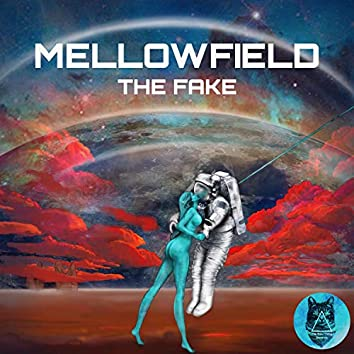 Mellowfield