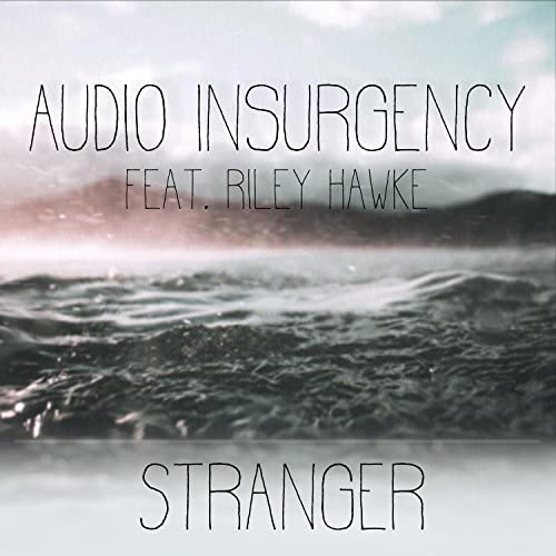 Audio Insurgency