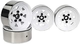 Best axial scx10 ii wheels Reviews