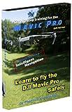 Mavic Pro Training on DVD