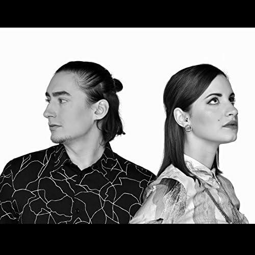 Horváth Cintia & Balogh Tomi