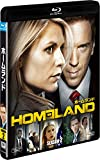 HOMELAND/ホームランド シーズン2<SEASONSブルー...[Blu-ray/ブルーレイ]