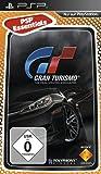 Gran Turismo [Essentials] [Edizione: Germania]