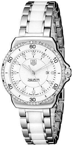 TAG Heuer Reloj de Pulsera WAH1313.BA0868