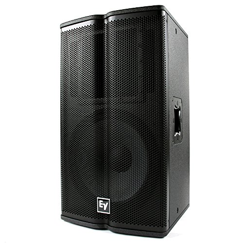 Electro Voice TX1152 Altoparlante passivo a 2 vie