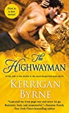 The Highwayman (Victorian Rebels Book 1)