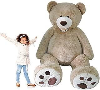 Best costco jumbo bear Reviews