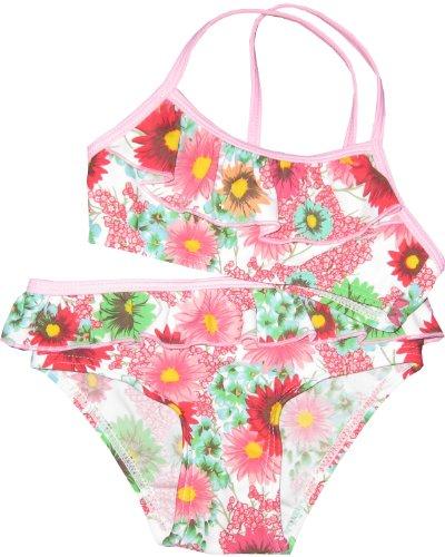 Cakewalk Bikini AUBREY-92 - Kindermode : Baby - Mädchen