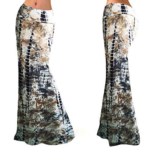 Vectry Falda Gris Faldas Mujer Faldas Cortas con Vuelo Falda Larga Mujer Falda Tubo Mujer Falda Tul Niña Falda con Vuelo Falda Tutu Falda Vaquera Mujer