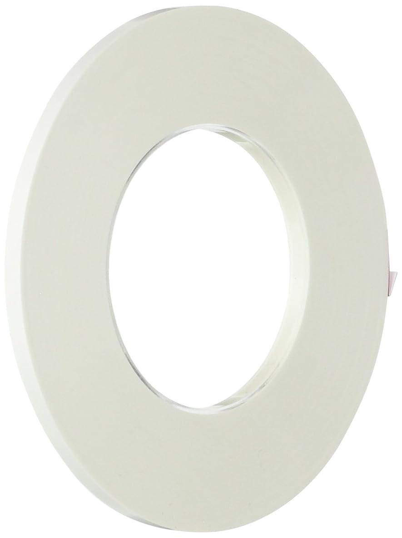 Tamiya America, Inc Masking Tape for Curves 3mm, TAM87178
