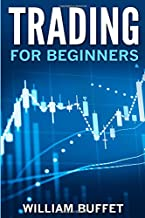 Trading for beginners: 2 manuscripts ~ (Stock Market investing for beginners + Day trading, Master the art of trading) Make money with these simple strategies