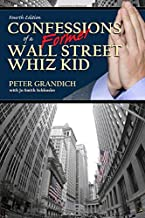 Best wall street kid Reviews
