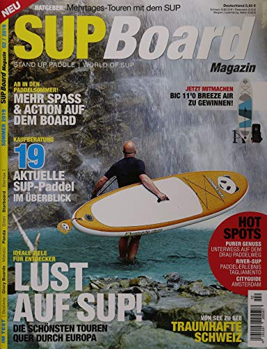lidl schweiz stand up paddle