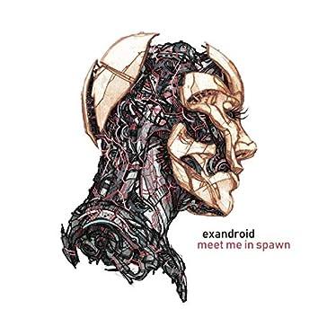 meet me in spawn