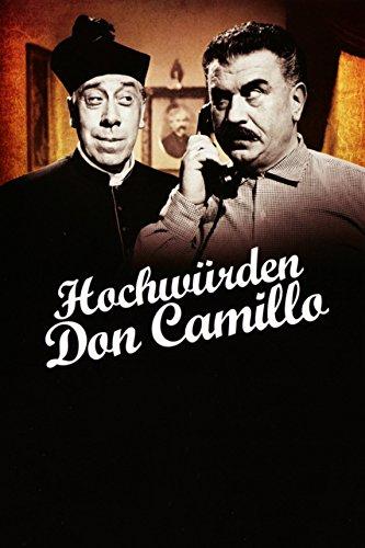 Hochwuerden Don Camillo