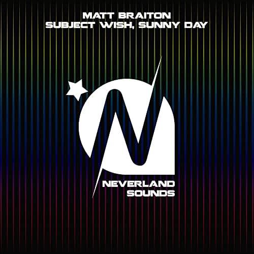 Matt Braiton