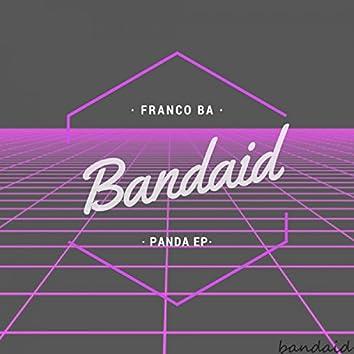 Panda EP