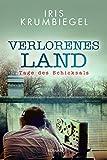 Verlorenes Land 1: Tage des Schicksals