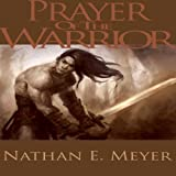 Bargain Audio Book - Prayer Of The Warrior