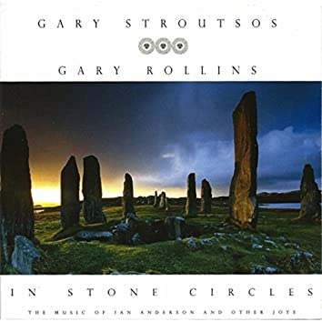 In Stone Circles