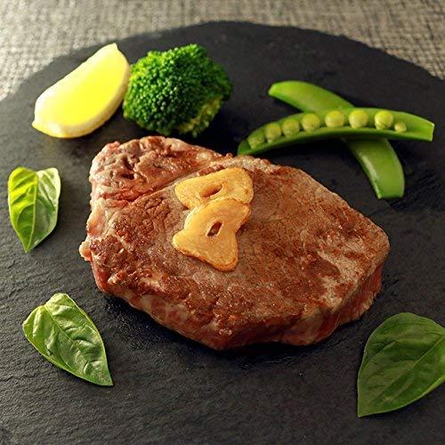 [肉贈] 米沢牛 ギフト(A5・A4ランク)超希少部位 ヒレ ステーキ 100g×18枚 敬老の日