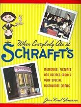 Best hardcover restaurant specials Reviews