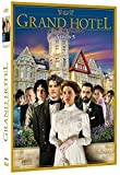 Grand Hôtel - Saison 5 [Italia] [DVD]