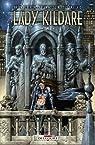 Lady Kildare, tome 1 par Holguin