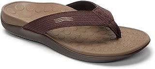 Men's, Wave Thong Sandal
