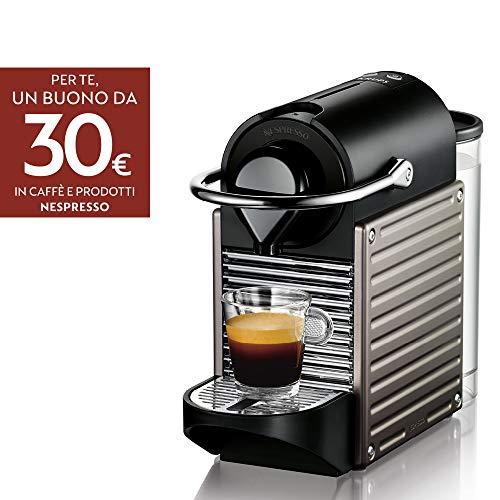 nespresso-pixie-xn3005-macchina-per-caffe-espresso