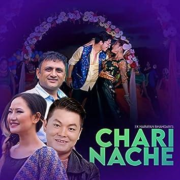 Chari Nache