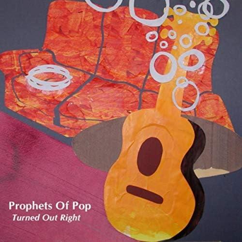 Prophets of Pop