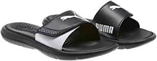 Ladies' Slide Sandal