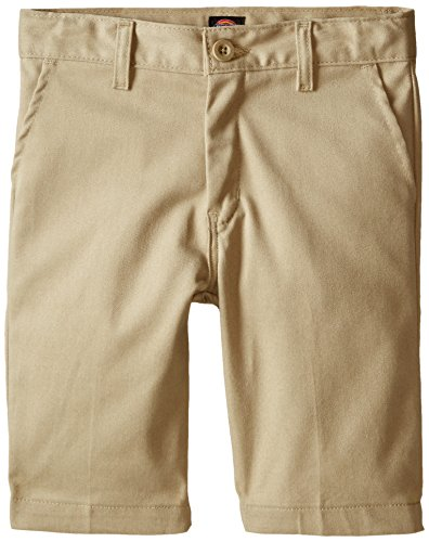 Dickies Khaki Big Boys