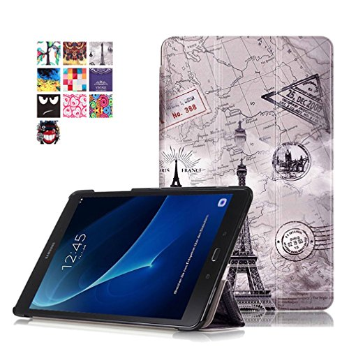 cover tablet a6 Cover Tablet Samsung Tab A6 10.1   Pollici