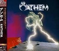 Anthem by Anthem (2005-06-22)