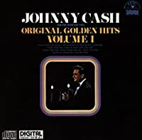 Original Golden Hits 1