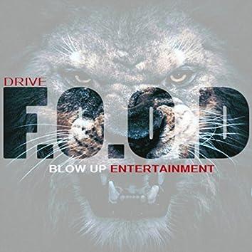 F.O.O.D