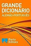 Grande Dicionário de Alemão-Português / Großes Wörterbuch Deutsch-Portugiesisch (German Edition)