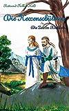 Die Hexenschülerin - Die Zeit der Rückkehr: Eine Jugend im Mittelalter