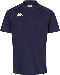 Kappa Men's Telese T-Shirt