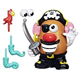Playskool Friends Mr. Potato Head Pirate Spud
