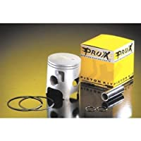 ProX Racing Parts 01.1320.A Piston Kit [並行輸入品]