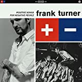 frank turner demons song quotes
