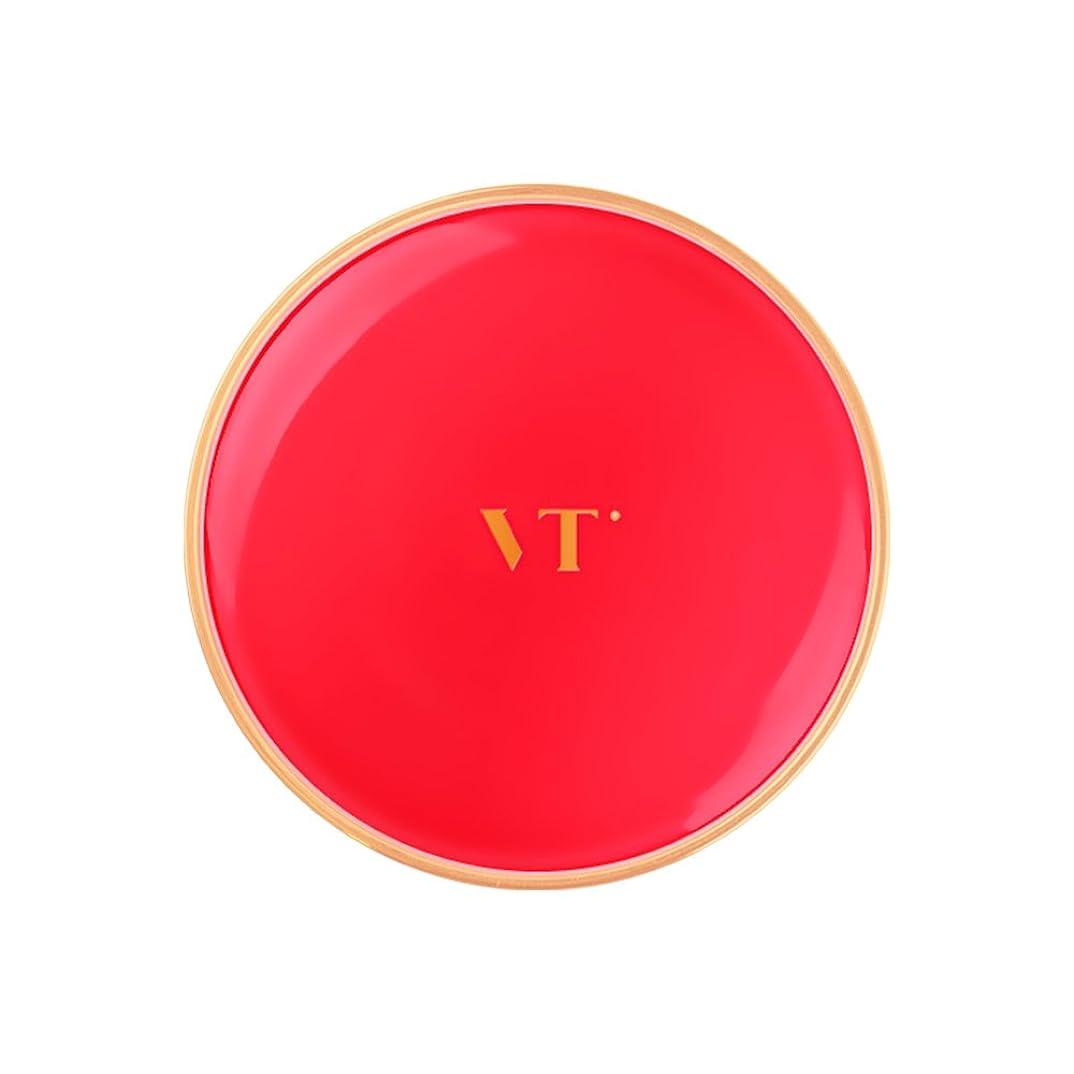 マイクロ裸外科医VT Berry Collagen Pact 11g (#21)/ブイティー ベリー コラーゲン パクト 11g (#21) [並行輸入品]