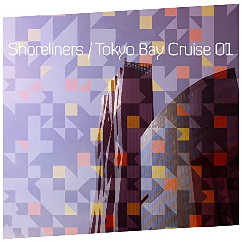 Shoreliners & Tokyo Bay Cruise