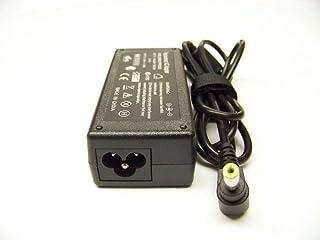 شاحن محول التيار المتردد لجهاز HP 2133 Mini PC